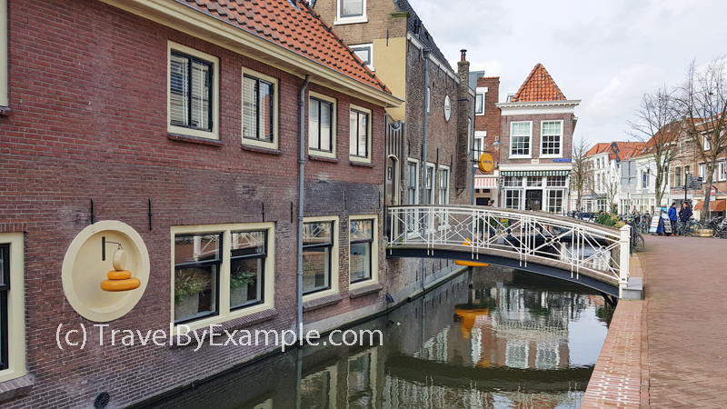 6 Small Dutch towns you must see - Gouda